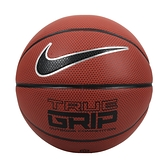 NIKE TRUE GRIP OT 8P 6號籃球(戶外 訓練 運動 免運 ≡排汗專家≡
