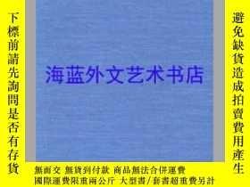 二手書博民逛書店The罕見Broken Wave: The Chinese Co