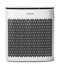 【送原廠HRF-APP1除臭濾網】美國Honeywell HPA-5350WTW/HPA5350WTW 空氣清淨機