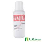 Sugella賽吉兒 菁萃婦潔凝露 贈體驗品 熟齡婦女陰部肌膚適用頂級沐浴乳