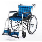 送餐桌板 均佳 機械式輪椅 (未滅菌) 鋁合金製 JW-100