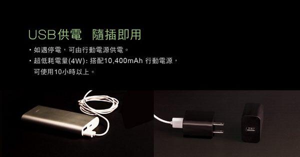 【GNH E3 時尚白】全台唯一OLED 檯燈,採用iPhone X 相同 OLED 技術