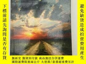 二手書博民逛書店Business罕見Ethics: Ethical Decision Making and Cases(英文原版)