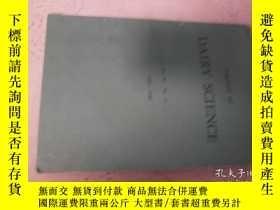 二手書博民逛書店Journal罕見of DAIRY SCIENCE VOL70