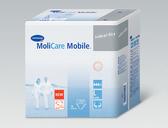 安加適 彈性貼身復健褲3號 L-XL號 (14片/ 4包) MoliCare Mobile,HART