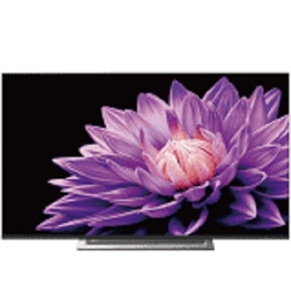 【南紡購物中心】TOSHIBA東芝【43U7000VS】43吋4K聯網電視