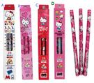 【卡漫城】 Hello Kitty 學前...