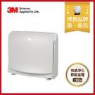 3M 淨呼吸-超舒淨型空氣清淨機(FA-M13) 適用坪數8坪【AF05088】99愛買小舖