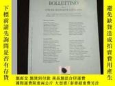二手書博民逛書店BOLLETTINO罕見DELLA UNIONE MATEMATICA ITALIANA series.ix vo