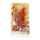 美雅傳統蔗燻腿(去骨)X2包