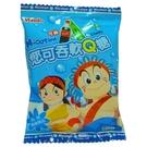 Nicotun您可吞軟Q糖-可樂+彈珠汽水12.5g【愛買】