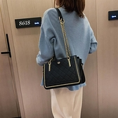 托特包-2020新款2020托特女包韓版潮時尚百搭手提包單肩斜揹包包女大容量