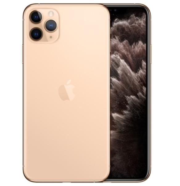 APPLE iPhone 11 Pro Max 64G 空機  【吉盈數位商城】