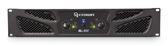 【音響世界】美國Crown XLi 800 4歐姆 450W超值型功率擴大機 5米Speakon喇叭線一對公司貨