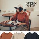 Queen Shop【01038035】...
