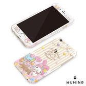 『無名』 三麗鷗授權 Hello Kitty 美樂蒂 凱蒂貓 iPhone6 6S Plus i6 手機殼 J10110