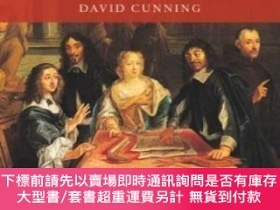 二手書博民逛書店Argument罕見And Persuasion In Descartes MeditationsY4645