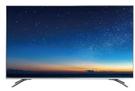 【 【TOSHIBA東芝】六真色43型4K HDR智慧聯網LED液晶顯示器(43U6840VS) 】