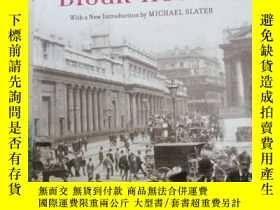 二手書博民逛書店bleak罕見houseY241605 charles dick