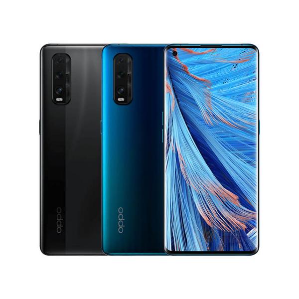 OPPO Find X2 6.7吋 12G/256G 智慧型手機 24期0利率 免運費