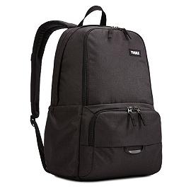 Thule 瑞典 Aptitude 24L 筆電後背包 3203877 黑 都樂 旅行背包 休閒背包 書包 學生包 [易遨遊]