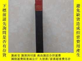 二手書博民逛書店THE罕見CONSUL AT SUNSETY246610 出版1