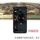 [Y12 軟殼] Sugar 糖果 y12 手機殼 外殼 保護套 相機鏡頭