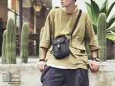 Matchwood Pacer 隨身外出斜背小包 側背肩背小包 防潑水-2色