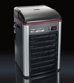 【西高地水族坊】義大利進口 TECO S.r.l 恆溫機 冷卻機 冷水機Tk 2000(1/3P)-公司貨