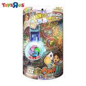 玩具反斗城   妖怪手錶-u型台灣限定版