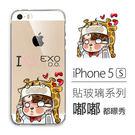 [Apple iPhone 5 / 5S...