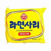 韓國 OTTOGI不倒翁Q拉麵2入組 [KR20120]千御國際