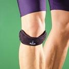 護具 膝部 髕骨帶 髕腱加壓束帶 OPPO歐柏1029