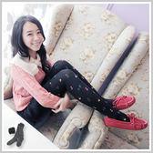 韓國可愛刺繡小紅帽與大野狼造型褲襪【O1146】 Kitty girl ☆雙兒網☆