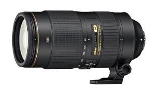 Nikon AF-S 80-400mm G VR 鏡頭 晶豪泰3C 專業攝影 平輸