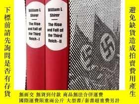 二手書博民逛書店【罕見】1995年Folio Society出版社出版 The