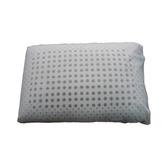 斯里蘭卡 天然乳膠枕 標準型 H13cm