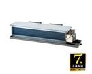 《Panasonic 國際》J 冷暖 搭配LJ系列室外機 變頻隱藏1對1 CS-J71BDA2/CU-LJ71BHA2 (含基本安裝)