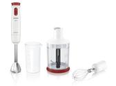 免運費 PHILIPS飛利浦手持食物調理攪拌器/攪拌機/攪拌棒/調理機 HR1627