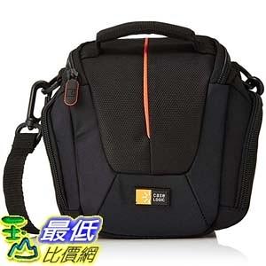 [美國直購] Case Logic DCB-304 Compact System/Hybrid Camera Case 相機包 攝影包