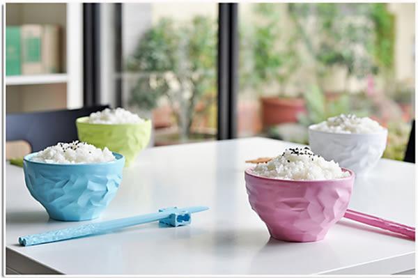 【Cornflower玉米花】美學時尚玉米餐具-皺摺碗-1入
