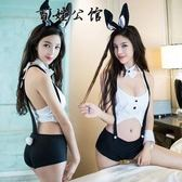 情趣內衣兔女郎裝制服極度女士性感緊身裝