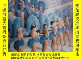 二手書博民逛書店罕見世界博覽1985年3期Y22983 雜誌社 出版1985