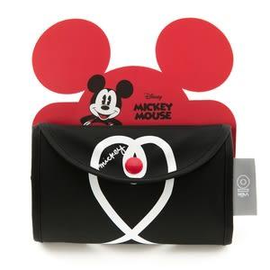 HOLA-迪士尼系列購物袋
