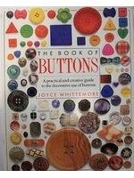 二手書博民逛書店 《THE BOOK OF BUTTONS (0-86318-843-5)》 R2Y ISBN:0863188435│精平裝:平裝本