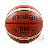 Molten GF7X 大專盃比賽指定用球 7號籃球 (OS小舖)