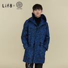 Life8 x Daniel Wong。...
