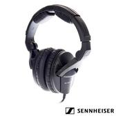 森海塞爾 Sennheiser HD 280 Pro 耳罩式監聽耳機
