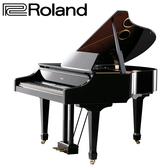 ★ROLAND★ 預購 V-Piano Grand 88鍵 平台鋼琴