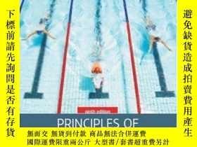 二手書博民逛書店Principles罕見Of Financial Accounting, Chapters 1-18Y2562
